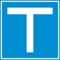 Nyirő ATI – Autós-motoros-buszos iskola